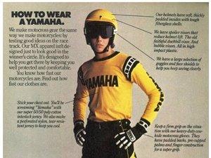 yamaha-mx-gear